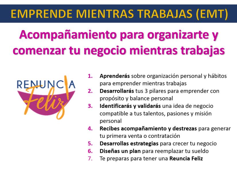 programa de mentoría2